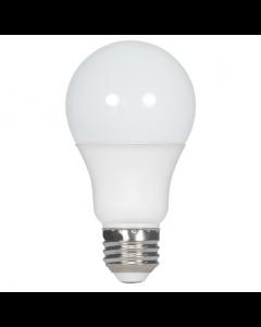 Satco S9811 11.5A19/LED/3000K/1100L/120V/D A19 Lamp