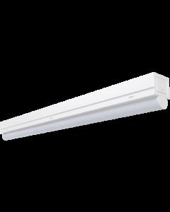 RAB STRP LED 2FT 10W Single Tube 80CRI 4000K 120-277VAC