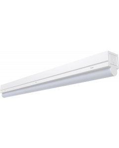 RAB STRP LED 2FT 10W Single Tube 80CRI 3500K 120-277VAC