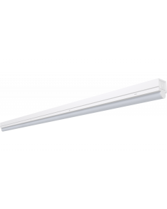 RAB STRP LED 4FT 20W Single Tube 80CRI 5000K 120-277VAC