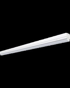 RAB STRP LED 4FT 20W Single Tube 80CRI 3500K 120-277VAC