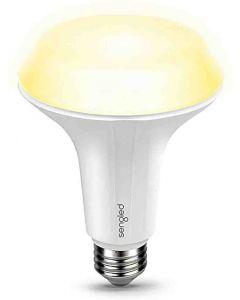 Sengled - LED Twilight BR30 7.5W 650LM 120V E26 5000K
