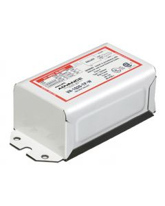 Advance VH-1B9-TP-W 2 Pin CFL Magnetic Ballast (Limited Quantity Available)