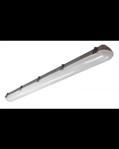 Blue Moon VTL52-4K-MV Vapor Tight LED Light