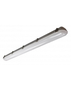 Blue Moon VTL52-5K-MV Vapor Tight LED Light