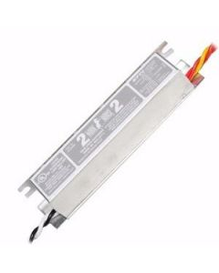 Fulham Workhorse WH2-277-L Electronic Fluorescent Ballast