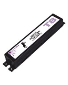 Fulham WorkHorse Spec Grade WHSG2-UNV-T8-IS T8 Electronic Ballast