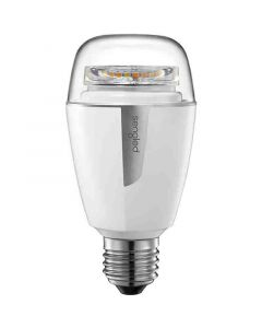Sengled - Dimmable LED A19 Element Plus Bulb