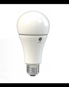 GE 69146 LED A19 Bulb - LED10DA19/850