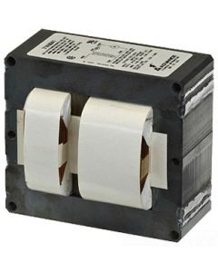 Advance 71A8176001D - 200W HPS Ballast (Limited Quantity Available)
