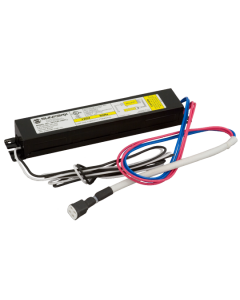 Sunpark APF120-1/125PLL Ballast with Connector - DISCONTINUED