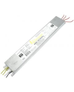 Fulham SunHorse FEP-120-600-L UV & Germicidal Ballast