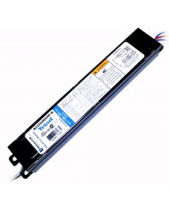 Universal Triad B132IUNVHP-B (replaced by B132IUNVHP-N) T8 Electronic Fluorescent Ballast *DISCONTINUED - Limited Quantity Available*