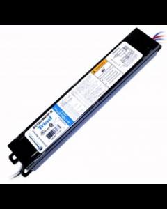 Universal Triad B232IUNVHP-N T8 Electronic Fluorescent Ballast