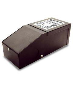 Magnitude M40L24DC-AR Constant Voltage LED Driver