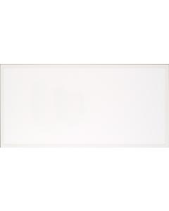 Commercial LED L2X450W5KCLP7 - 5000K 2x4 LED Edgelit Flat Panel (2 Pack)