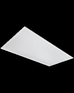 Commercial LED L2X4B49W5KCLP99 - 5000K 2x4 LED Backlit Flat Panel (4 Pack)