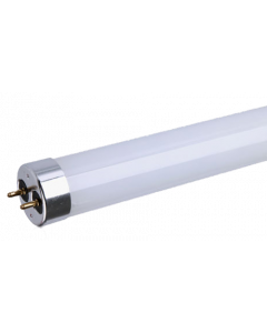 Commercial LED L15T85KACL97 - 5000K 4' T8 Type A Tube