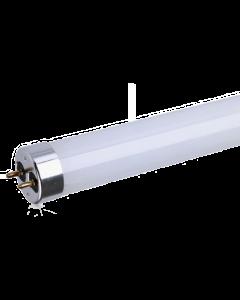 Commercial LED L15T85KACL97 - 5000K 4' T8 Type A Tube