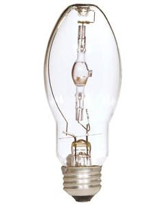 Venture 52312 - 50 Watt Metal Halide Bulb - ED17