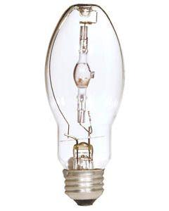 Venture 78138 (6 week lead time.  See Philips 13750-5 as alternative) - 70 Watt Metal Halide Bulb - ED17