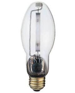 GE 85369 - 100 Watt HPS Bulb - ED23.5