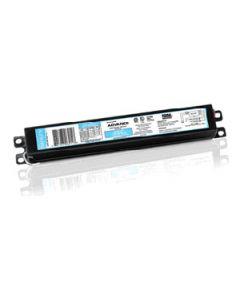 Advance Centium ICN-2S40-N  T12 Electronic Fluorescent Ballast