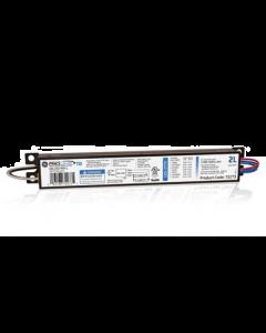 GE ProLine GE-332-MV-N (74456) T8 Electronic Fluorescent Ballast