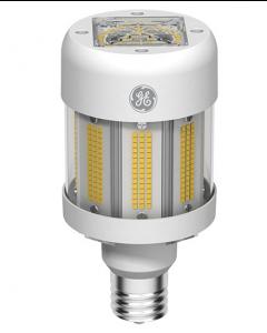 GE 22611 LED HID Bulb - LED150ED28/740