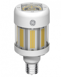 GE 93095553  LED270BT56/750 270 Watt LED HID Bulb