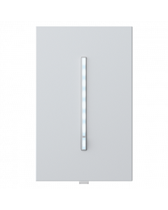 Lutron GT-250M-WH Grafik-T Multi-Location Dimmer White