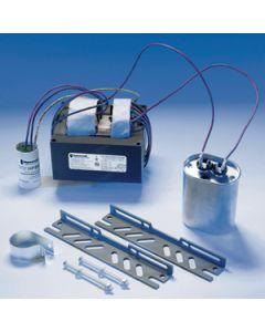 Universal M15048TLC3M-500K M102 M142  150 Watt HID Metal Halide (MH) Ballast Kit