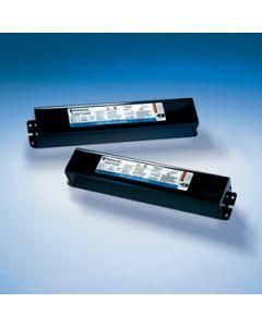 Universal 11210-539C-TC M102 150 Watt HID Metal Halide (MH) F-Can Ballast