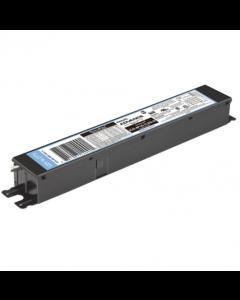 Advance Centium ICN-4P16-TLED-N LED Driver