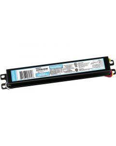 Advance Centium ICN-2S54-N T5 HO Fluorescent Electronic Ballast