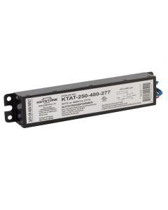 Keystone KTAT-250-480-277 250 Watt Step Down Transformer