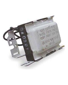 Advance LC-4-9-C-TP Magnetic Fluorescent Ballast