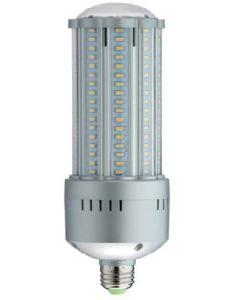 Light Efficient Design LED-8033E30 36 Watt LED Bulb