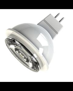 GE 21359 LED MRX16 Bulb - LED7MRX16R930/10