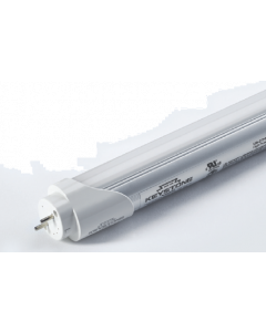 Keystone KT-LED11T8-36GC-850-S T8 Linear LED Lamp  *DISCONTINUED - Limited Quantity Available*