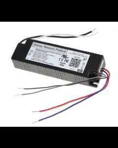 Thomas Research LED12W-16-C0800-D LED Driver