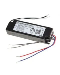 Thomas Research LED50W-142-C0350 LED Driver