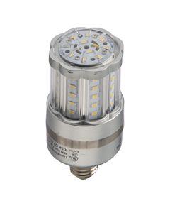 Light Efficient Design LED-8039E57  20 Watt LED Bulb