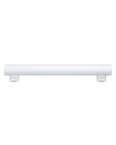 Sunlite Linstra LN/LED/5W/27K 2700K S14s Base Dimmable LED 35W Equivalent Light Bulb
