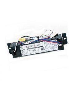 LSI LED Driver Kit w/ AC 350-550MA  (459187)