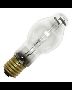 Sylvania 67512 or 67602 - LU70/ECO 70W HPS Bulb