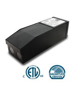 Magnitude M60L24DC-AR Constant Voltage LED Driver
