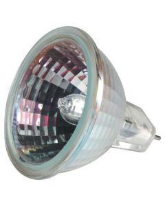 GE Q20MR16/FL (25480) 20 Watt 12V MR16 Lamp - *DISCONTINUED*