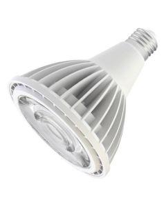 Sengled - Dimmable LED MR16 350LM 12V 4000K 6.5W 36 CRI80
