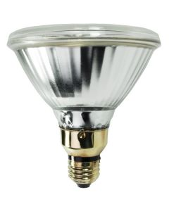 GE CMH100PAR38SPECO (45680) - 100 Watt Ceramic Metal Halide Bulb - PAR38 - *DISCONTINUED*